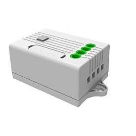 SN-CT1C1F (Fan Speed Controller)
