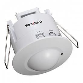 SN-MW753 (Flush Mounted 360° Detection)