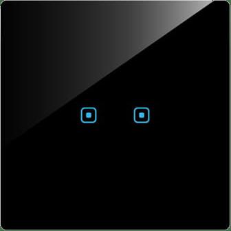 2 Switches