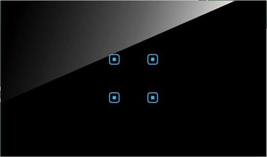 4 Switches