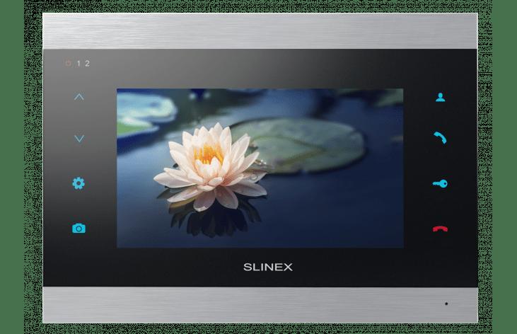 Slinex SL‑07IP