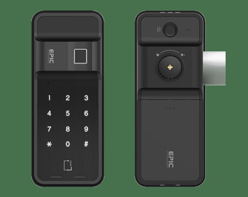 ES-F700G-1