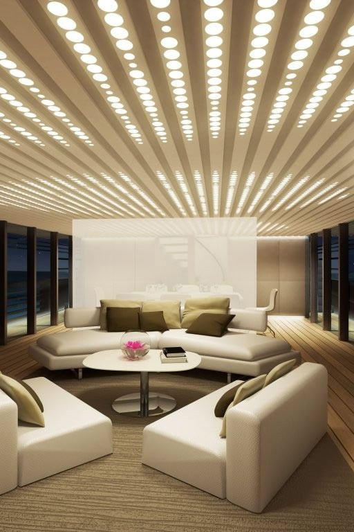 LED-Home-Lighting