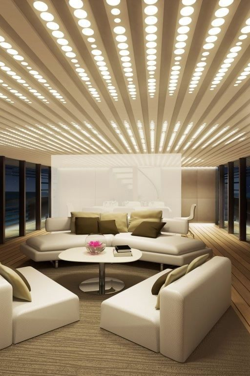 LED-Home-Lighting